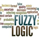 fuzzy-logic (1)