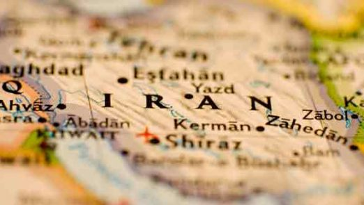 Iran_Shapefiles_FI_620x330