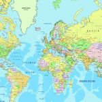پایتخت-کشورهای-جهان-780×460