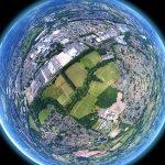 earth123