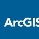 ArcGIS_Pro_CSA-Ocean-Sciences-2