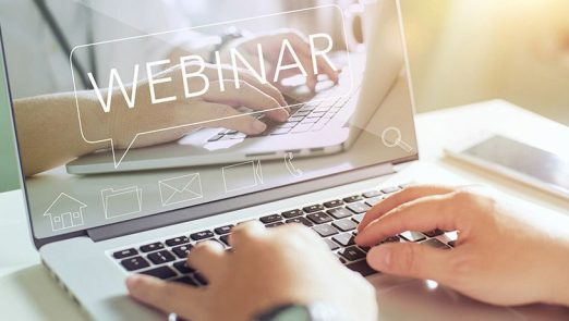 how-to-improve-your-online-training-webinars-in-5-easy-steps
